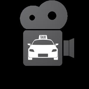camera-embarquee-vehicule