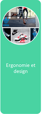e-commerce : ergonomie et design