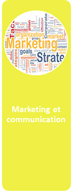 e-commerce : marketing et communication