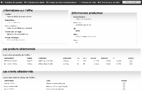 fullCRM-ERP-OffreClient