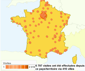 fullStatistiqueGeographieFrance