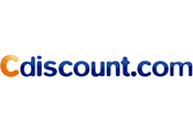 mp_cdiscount
