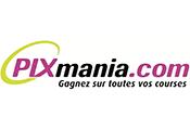 mp_pixmania