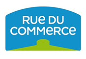 mp_rueducommerce