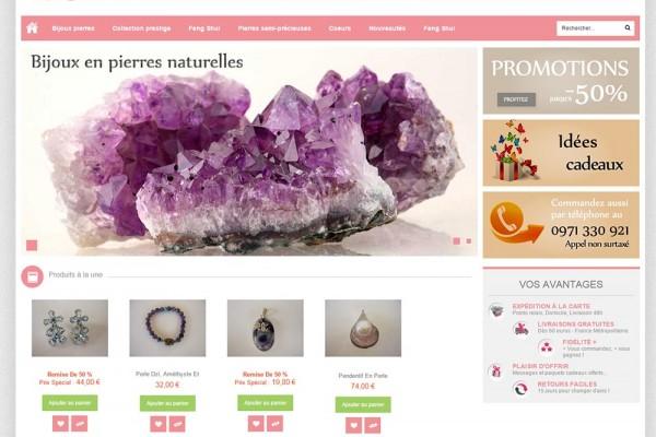 site-ecommerce-bijouxzen