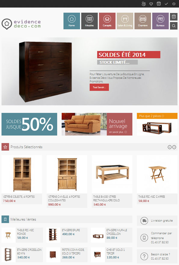 site-ecommerce-evidence-deco